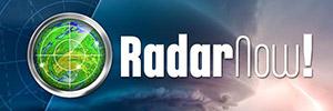 Radar Now